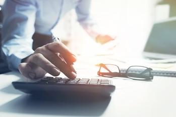 事業承継税制,2019年,税制改正