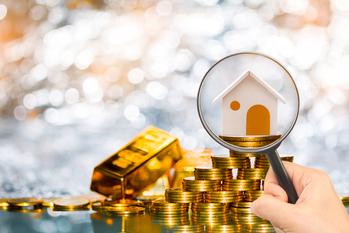 土地持ち富裕層が「不動産賃貸業」で生き残るためには?