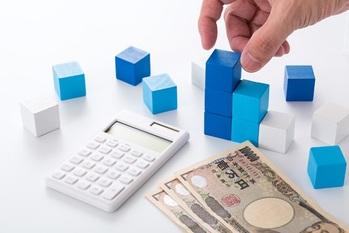 ideco, 定期預金, 投資信託