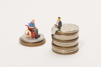 中国,社会保険料