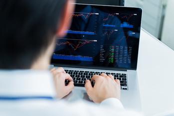 口座開設,手数料,比較,まとめ,証券会社