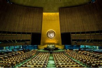 国連,トウシル