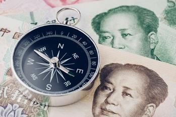 中国,進出,撤退,留意点