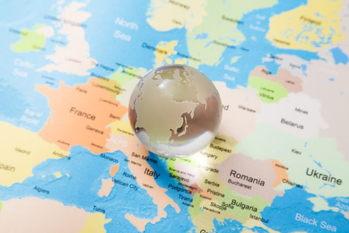金融テーマ,南欧問題