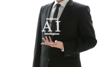 AI関連銘柄