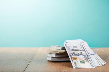 外貨建て保険,リスク