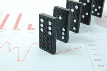 短期金融市場と現預金