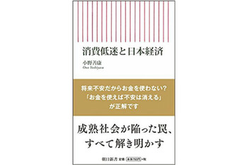 トリクルダウン,日本経済