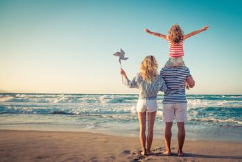 夏休み,有給休暇,未消化