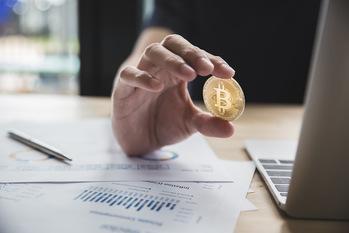 仮想通貨,ビットコイン,確定申告