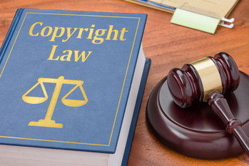 Understanding The Copyright Law In Singapore