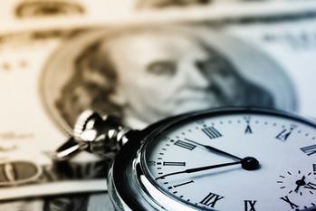 時間,お金,時間の原価計算,時給