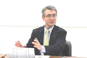 中島教授2