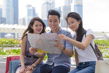 中国経済,世代,ゆとり世代