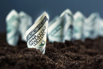 土地オーナー,相続税対策