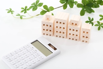 不動産投資,利回り,計算方法