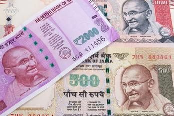 インド経済の見通し