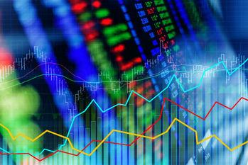 証券,会社,比較,手数料
