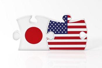 日米繊維協定,トウシル