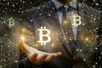 仮想通貨,暗号通貨,ハードフォーク,基礎知識