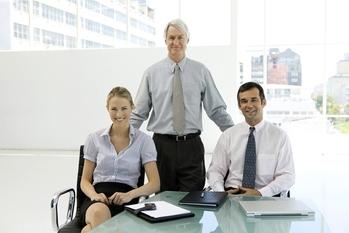 経営承継円滑化法,効果