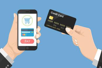Paypay,メリット,クレジット,カード,ポイント,還元