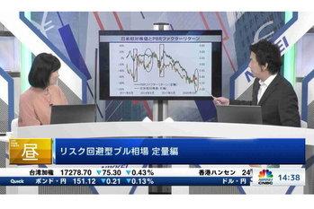 コメンテーター解説(深読み・先読み)【2021/09/16】