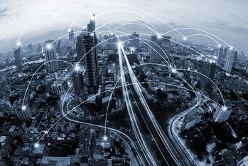 テクノロジー,不動産業界,ReTech