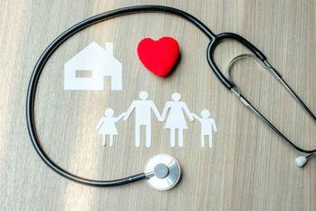 保険見直し,住宅,生命保険