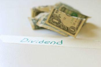 NISA,分配,金,投資,信託