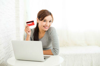 クレジットカード,家計簿