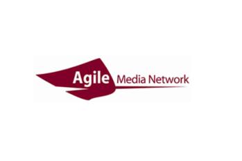 ブリッジレポート,アジャイルメディア・ネットワーク