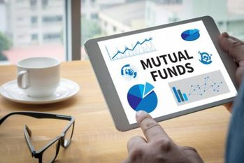 Top 8 Mutual Funds Or Unit Trusts To Invest In Singapore 2019