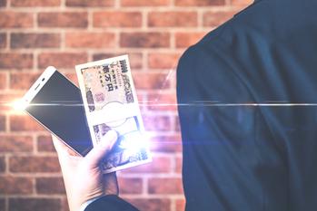 お金持ち, サイト, アプリ, ジェット機
