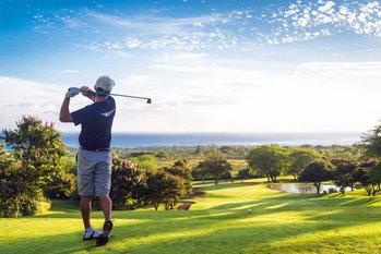 珠玉のゴルフブランド