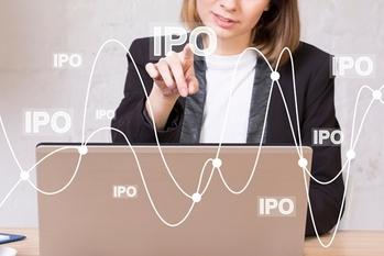 初心者,IPO投資