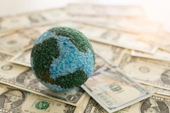 資産形成,近道,外貨預金