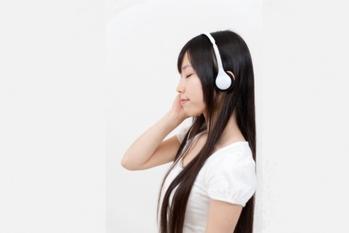 リスニング,谷口恵子
