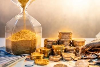 お金の管理,時間,応用