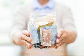 相続税,更正の請求
