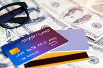 クレジット,カード,還元,率