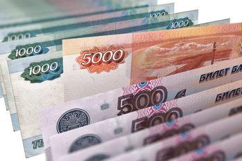 ロシア経済,見通し