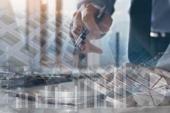 ビル投資,収益向上,情報収集