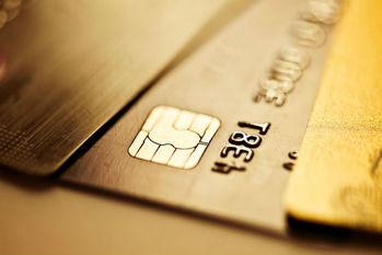 クレジット,カード,ゴールド