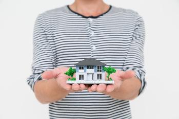 賃貸,不動産収入,民泊,空き家