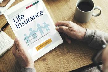 保険,会社