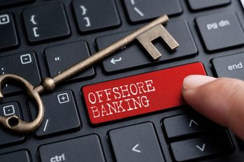 Benefits of Offshore Banking