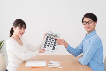 イデコ,iDeCo,確定拠出年金,企業年金,企業型