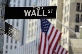 金融・経済レポート,FOMC