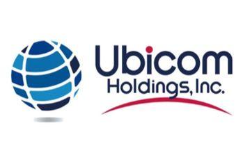 Ubicom_logo_600_400